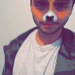 como quieren que yo sea normal si tengo de ídolo a un bambi ahre #AgustinMaramaTrendy #KCAArgentina https://t.co/3zyPLHsfsA