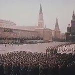 75 лет назад 30 сентября 1941 года началась Битва за Москву https://t.co/GV8RLjVPBs