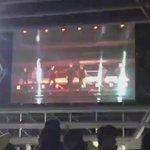 160930 วันนี้ EXO แสดงเพลง MONSTER เวอร์ชั่นจีน พาทที่เซฮุนกับชานยอลแร๊พ  cr.54的一颗小智齿 https://t.co/8NLhKInZsK
