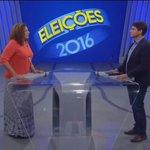 Jandira mitou. Só o Brizola tinha dado a real sobre a Globo, na Globo! E alertou povo em casa o golpe é contra ele. https://t.co/lLMMuafGTf