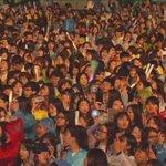 160930 K-POP World Festival in Changwon 정국 MC cut https://t.co/I1XMl8wOIB