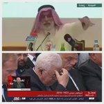 فيديو / د.عبدالله النفيسي يجلد منذ سنوات «فروخ عرفات» الذين يتباكون على الإرهابي شمعون بيرس ! https://t.co/jqEQsB10yr
