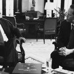 Bernier, ¿Este no es tu gobierno? ¿Te acuerdas del retiro de maestros? #NoVuelvasACaer #SonLosMismos https://t.co/f2bBLTddBA