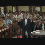 انصافیوں کا رائیونڈ جلسے کے بعد اسلام اباد جلسے کی تاریخ دینے پر رد عمل۔ https://t.co/2QsFi1XeJl