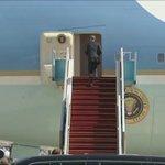 """Bill! Lets go!""  Auch ein Präsident muss mal warten. https://t.co/AGKxZNVzMn"