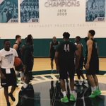 First Official Practice ✅ https://t.co/AMjEmaX0uP