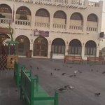 #قطر و #سوق_واقف يصبحونكم بالخير والمحبة https://t.co/w3YXPfbhcq