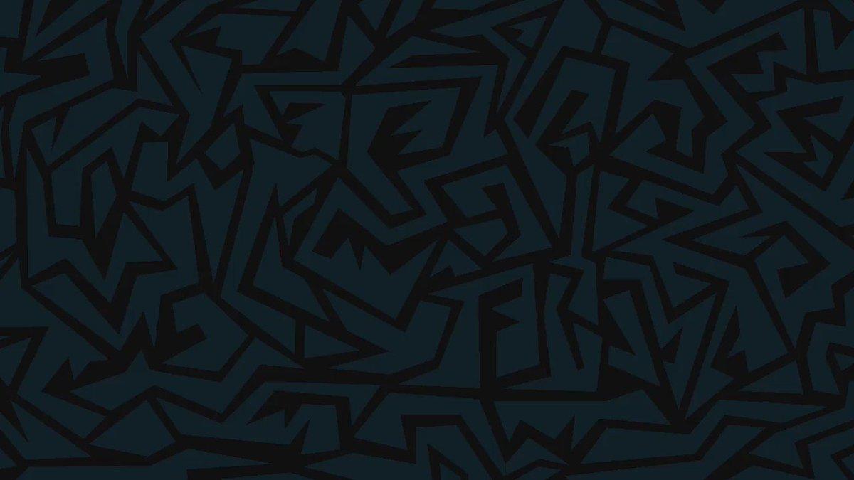 【人類総ラッパー化計画】お題ワードを使って即興フリースタイルラップ!カードゲーム「ライムパーティー」10月1日発売!詳しくはこちらから→ https://t.co/XUcburNqRC https://t.co/ln0BcUtUCx
