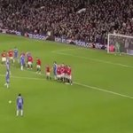 De Geas incredible saves. The best goalkeeper in the world. #mufc https://t.co/Ugp4OEeZ3U