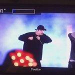161001 부산 #석진 #JIN #SJ #방탄소년단 #BTS @BTS_twt 미쳐버려다~~~~!!!!!🔥🔥🔥 https://t.co/EZTvJWHy4c