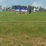 The Jogoos are out and getting ready The question is are you ready for @SCVillaJOGOO vs @ondufc #ONDSCV #WeAreJogoo https://t.co/FMLcxlgvGU