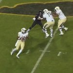 Its UCF Gameday at ECU! Remember what happened last time we played there? #HailPerriman https://t.co/59wqJ2u5jm