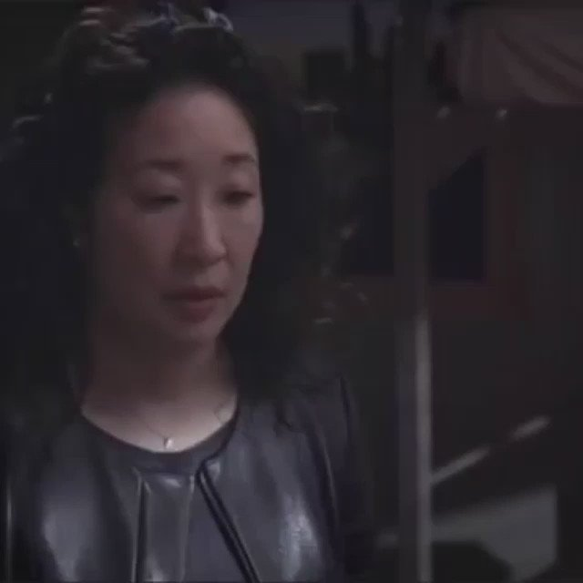I love this scene, I miss Cristina! #GreysAnatomy #twistedsisters #30seconddanceparty @EllenPompeo @IamSandraOh https://t.co/yEHKDwhbMu