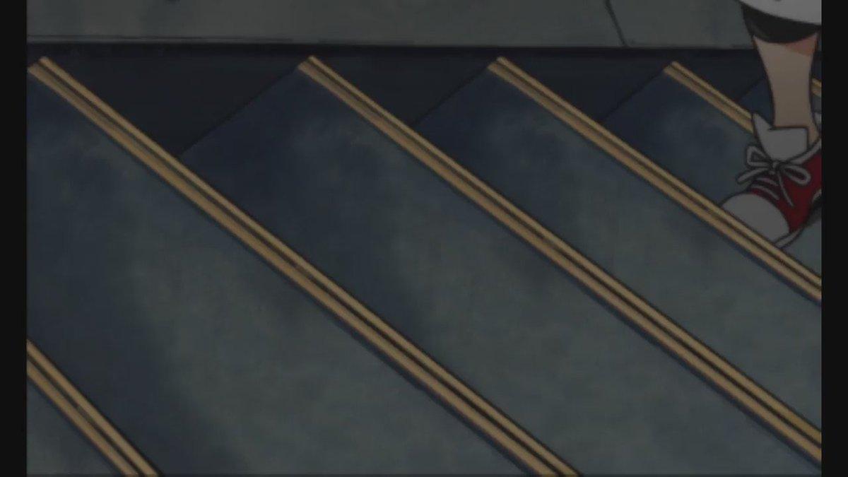 じゃきーーん!3DS版「ヒーローバンク」のイベントムービーデータ第二弾じゃきん!アニメのキャラ設定が出来る前にゲーム版が