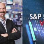 $SPX Sell-off, unusual activity in $PCLN,@jonnajarian long calls in $GLW.  https://t.co/voL14kpkQ1 https://t.co/EJwgSyR2OR