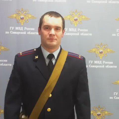 4 октября личный состав уфсин россии по рязанской области был поднят по учебной тревоге
