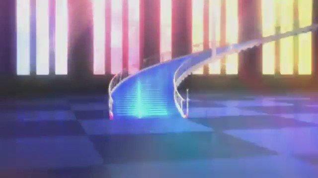 マジきゅんっ!ルネッサンス OPマジきゅんっ!No.1☆ #アニソン#magic_kyun#ArtiSTARs #梅原裕