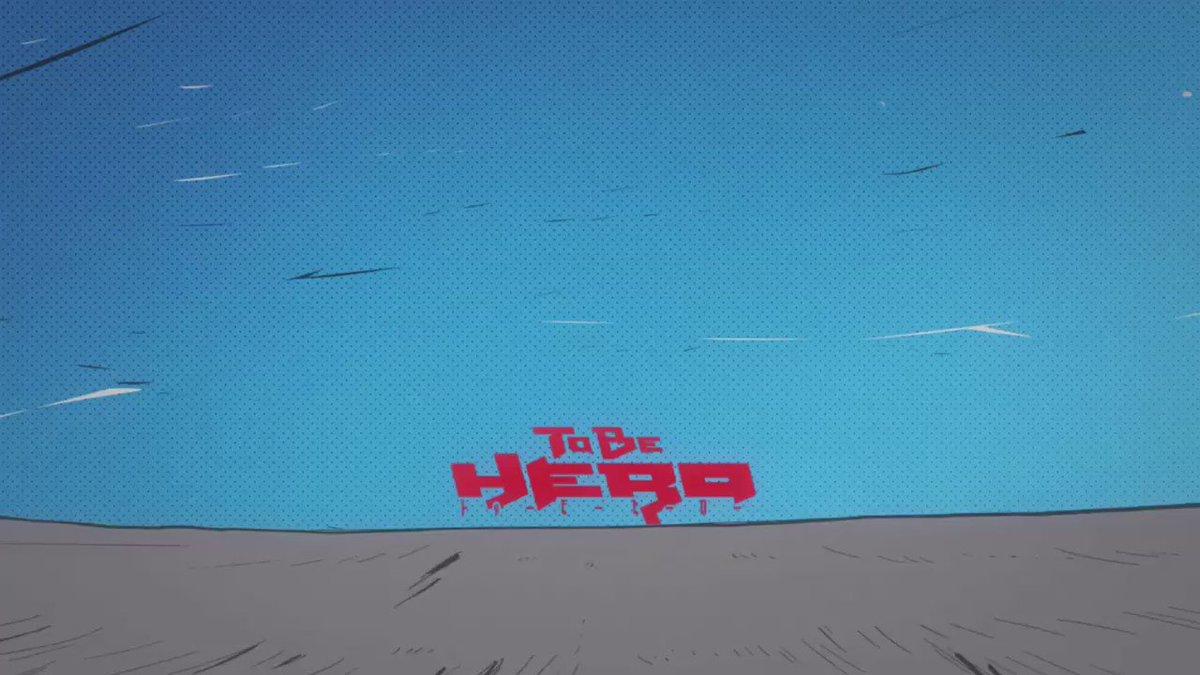 BRATSの新曲「アイニコイヨ」#BRATS #TOBEHERO #LADYBABY #黒宮れい