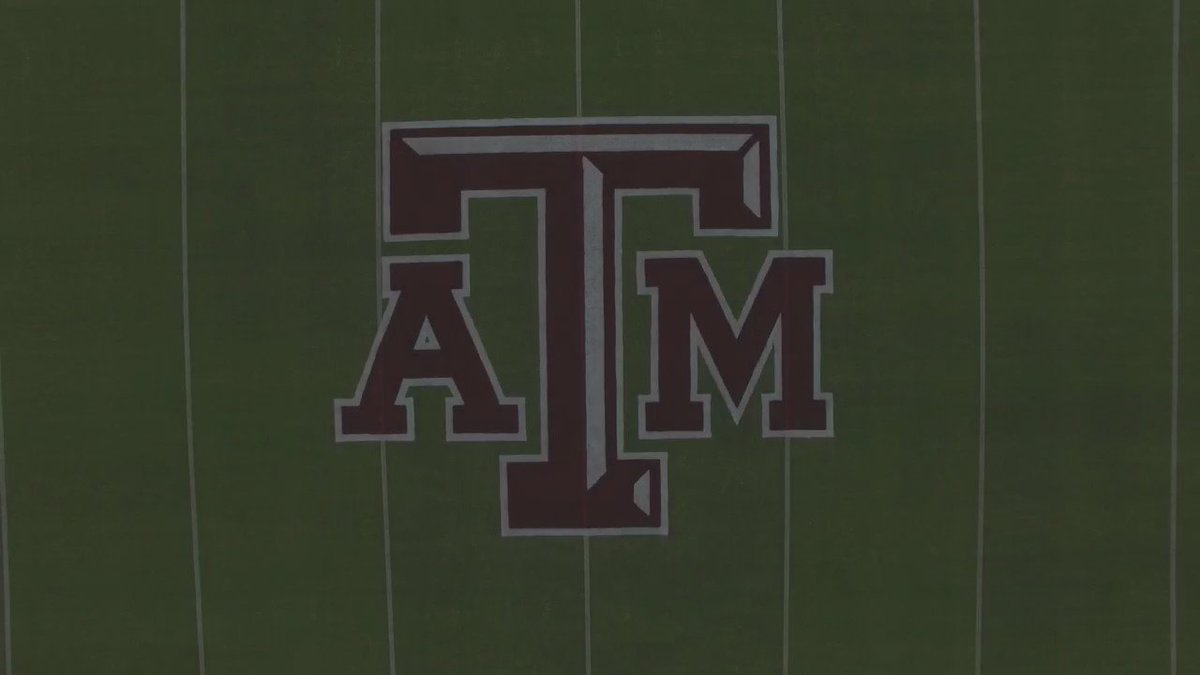 Tomorrow, be louder than ever #12thMan #TENNvsTAMU https://t.co/CUs4Tei74j