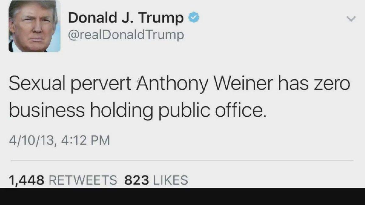 Hey @realDonaldTrump, we fixed your tweet for you! https://t.co/FpZDJcMd9t