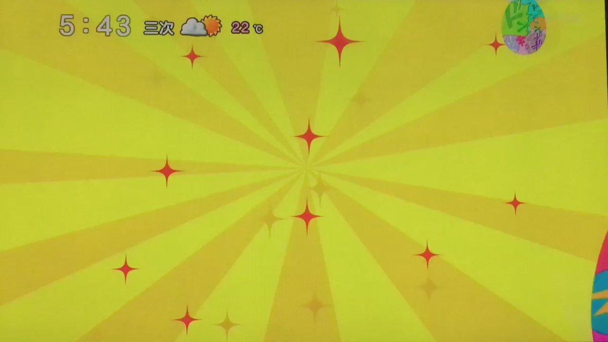 Oha!4(衣装紹介有り)
