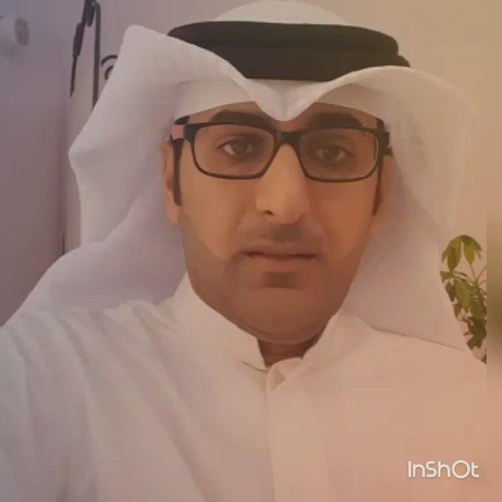 نهج الحسين عليه السلام.. https://t.co/09FUxDu6kc