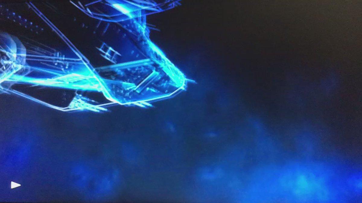 アベンジャーズメインテーマmarvelに関わらず洋画BDの見所の一つはメニュー画面の映像アベンジャーズのは今まで見た中で