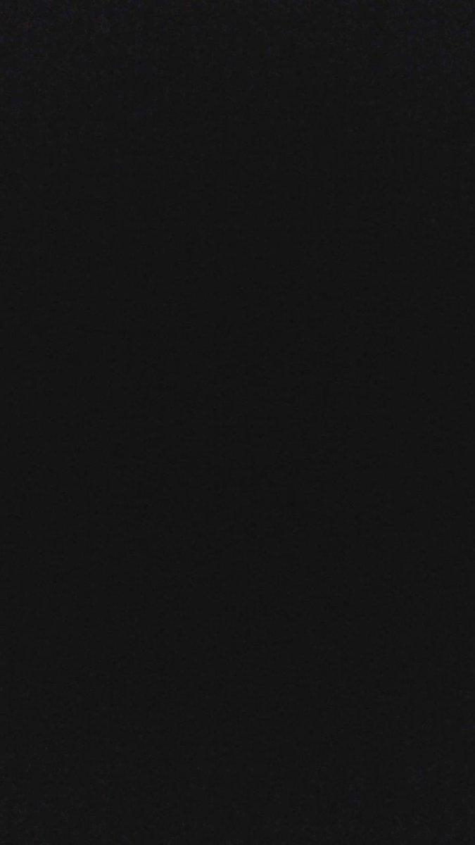 マイクでやってみた一ノ瀬トキヤ(うたプリ)松岡凛(Free!)伏見猿比古(K)ムーアキレウス(マギ)ビショップ(ファイブ