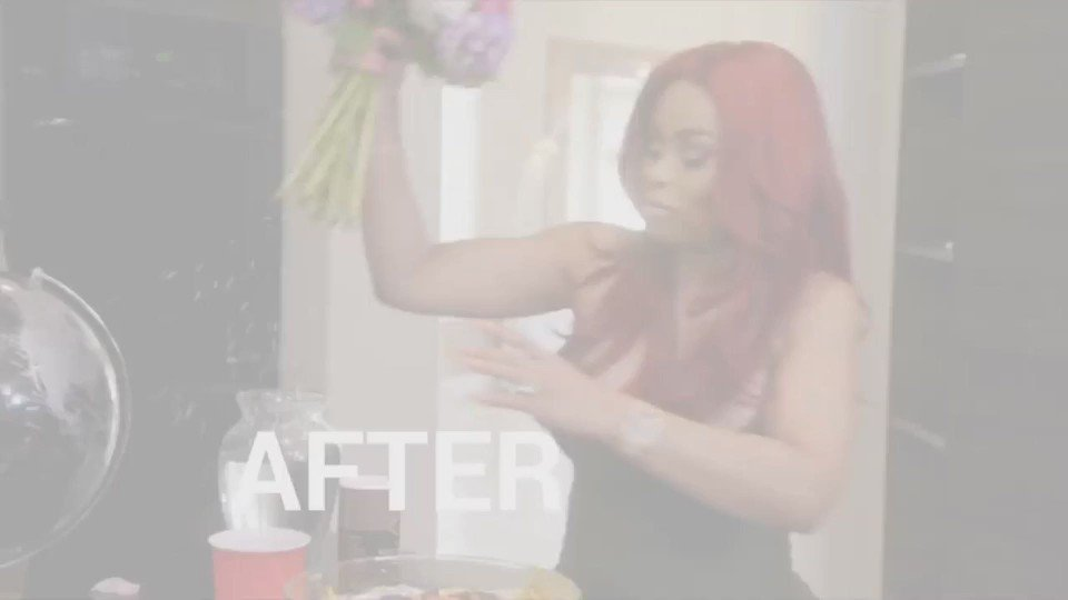 West coast!! Don't miss the season finale of #RobandChyna at 9pm on E! https://t.co/H9JbSgOblA