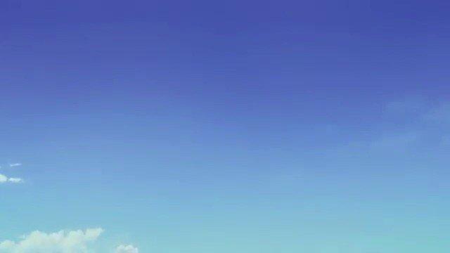 #おすすめアニソン舞姫ちゃん推しの俺からしたら最高の曲です*\(^o^)/*クオリディアコードのed 約束-Promis
