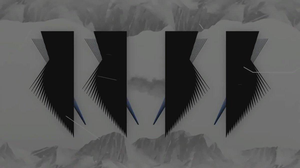 @0en716293250r5j: 双星の陰陽師op3✨#MAD#アニソン#アニメ#アニメ好きと繋がりたい#sousei