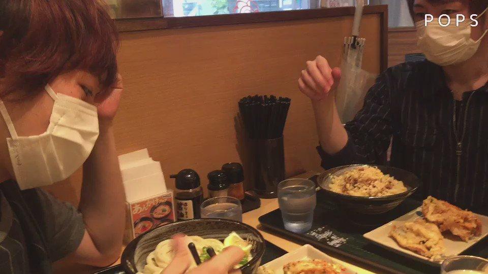 時空を操る男シリーズその2  出演:うらたぬき、あほの坂田