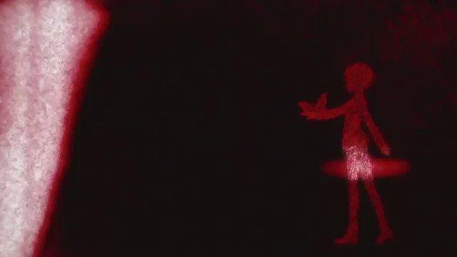 アニソンクイズの答え合わせ♪その12答えは「ミカヅキ」乱歩奇譚 Game of LaplaceのEDです!このアニメ、O