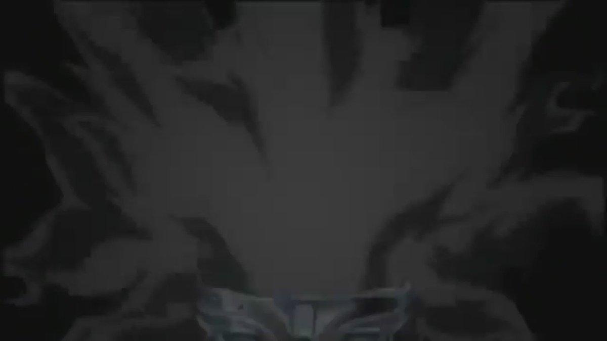 D.Gray-man op3 Doubt & Trust 〜ダウト&トラスト〜このopめっちゃすきだった