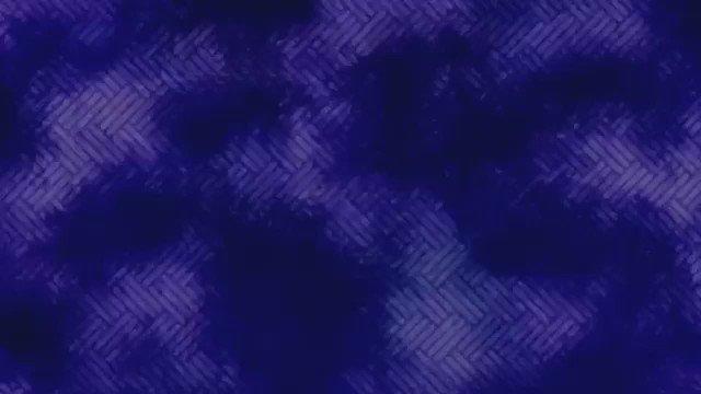 トモダチメートル/The Super Ball不機嫌なモノノケ庵 OP (2016年)#不機嫌なモノノケ庵