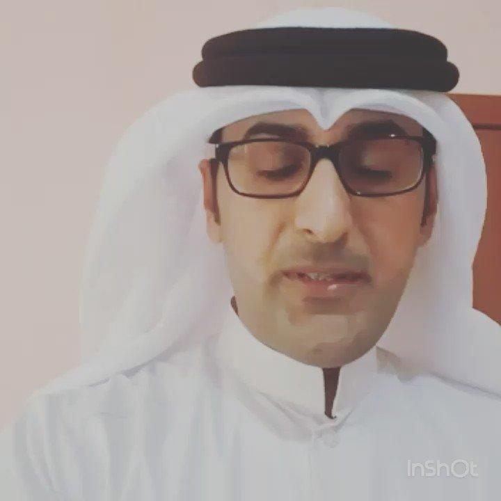 عبدالحميد دشتي ووليد الطبطبائي  واحد يكسر راس الثاني https://t.co/SZKj2LPCGJ