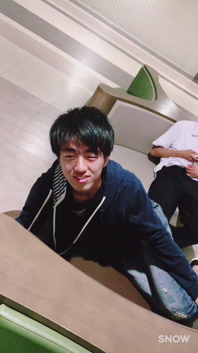 君の名は を見た後の井田裕之。眠たいんで貼っときます。