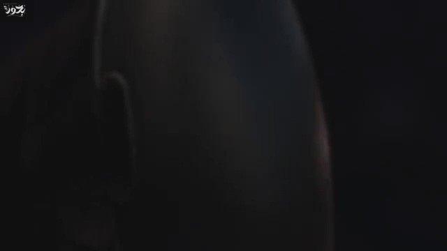 刀剣乱舞-花丸- 4話 ED時ぞとも無し兼備の華よ#アニソン#touken_hanamaru #刀剣乱舞 #花丸 #榎木