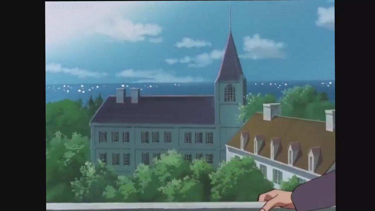 最近のアニメは当たり前の如くぶっ飛んでるキャラクターがでていますが、恐らくこの方をこえるキチガイはいないでしょう。