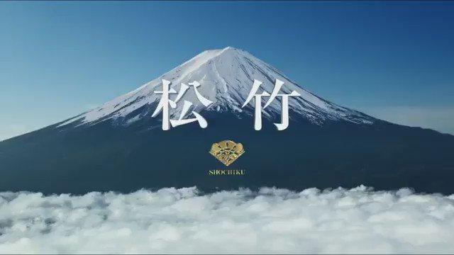 川口春奈&山崎賢人W主演『一週間フレンズ。』