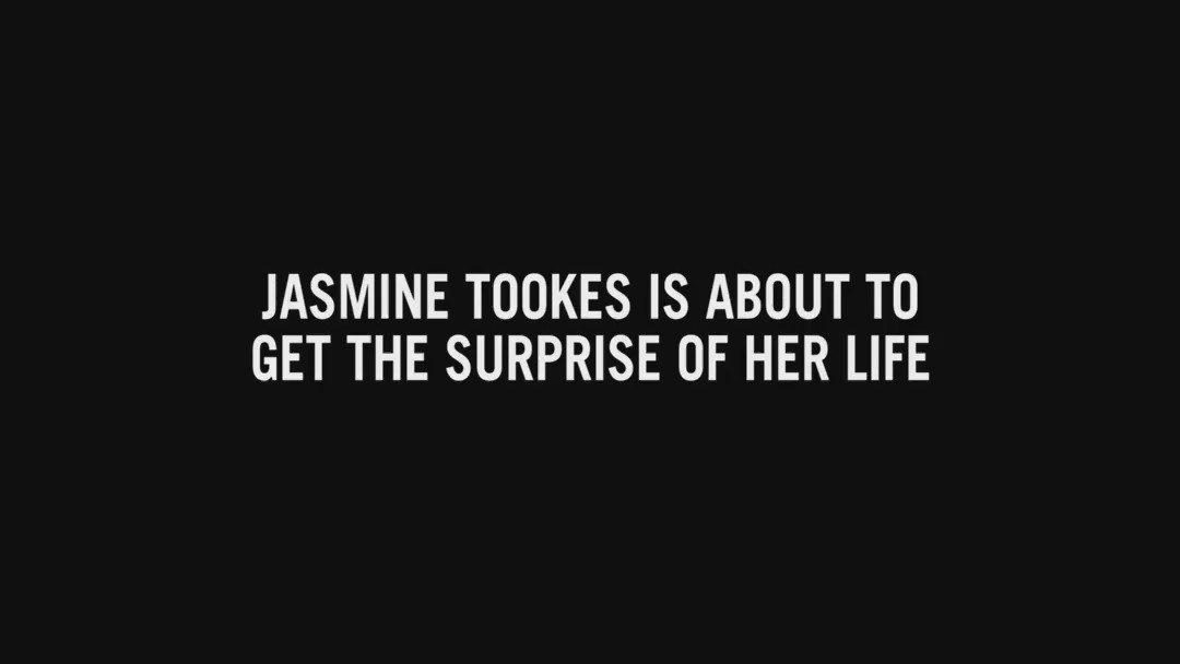 Watch @JasTookes get some BIG news… #VSFantasyBra ???? ???? https://t.co/3ZnUMYk8f7