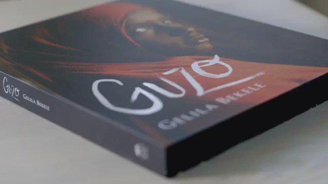 learn more about Guzo, full video https://t.co/D2mZxz1qaJ https://t.co/0TjWhlbIJR
