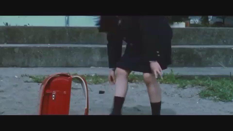 YouTubeで見れます チェックよろしく 宣伝も #pv #mv #musicvideo #yakuza #Ja