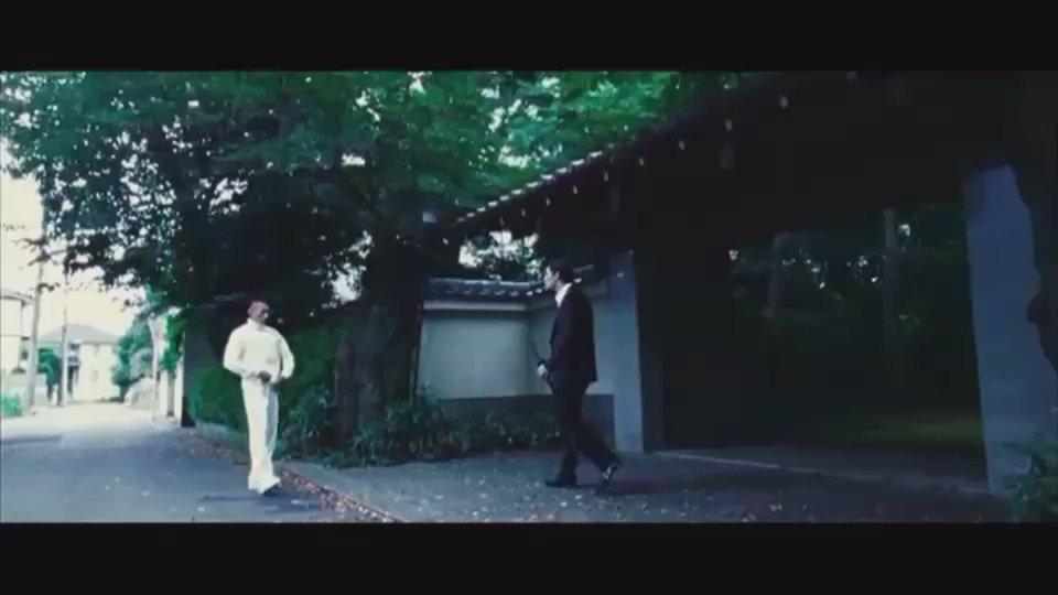 YouTubeで全部見れます  #pv #mv #musicvideo #yakuza #Japaneseyakuza