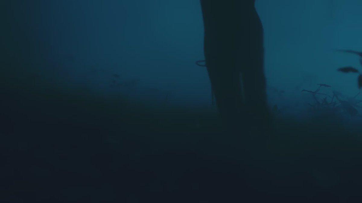 小倉 唯ニューシングル「Future Strike」はいよいよ明後日11/2発売!自身もリンネ・ベルリネッタ役で出演中の
