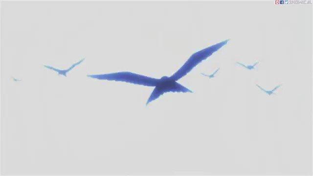 好きなアニソンをなんとなくツイートしてみたw銃皇無尽のファフニールop【FLYING FAFNIR】