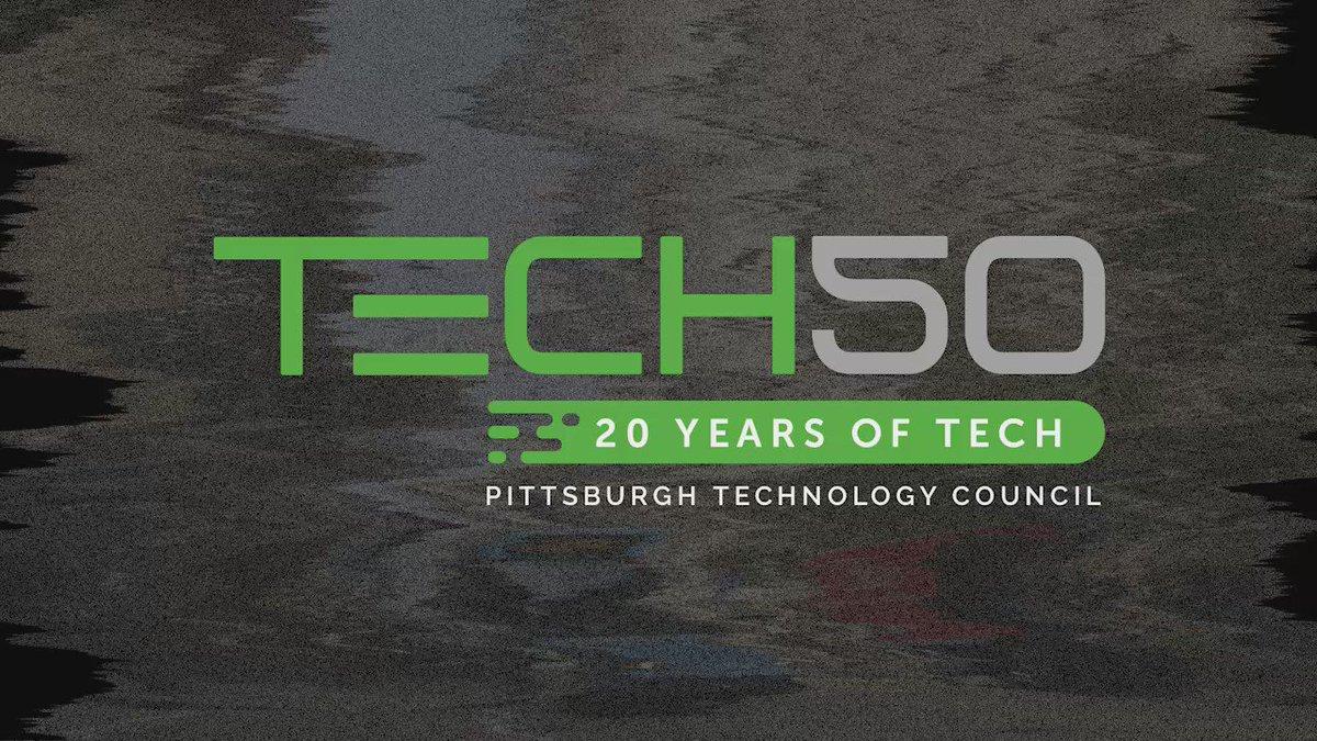 Congratulations to @jesseschell of @schellgames for winning CEO of the Year #PGHTech50 https://t.co/hpHX504FvF