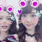 渡辺麻友38
