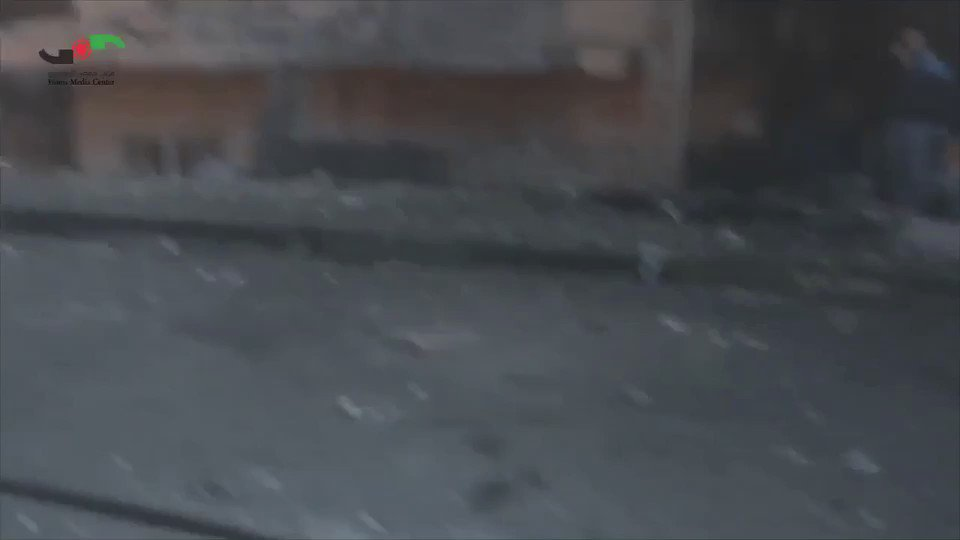 روسيا تحرق سوريا https://t.co/TK8AID6U6m #روسيا_تقضي_على_حلب