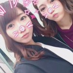 渡辺麻友24
